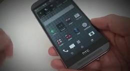 den-nye-htc-one-videotest