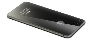 Humor: Her er de nye iPhone 6 funktioner