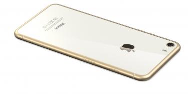 Derfor kan iPhone 6 få stort prishop