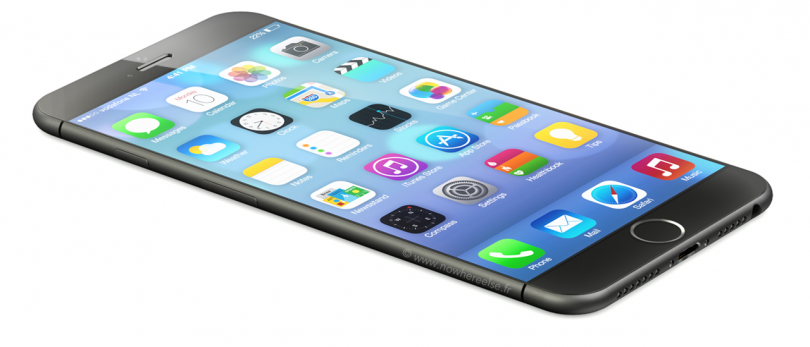 Total guide: Alle rygterne om iPhone 6