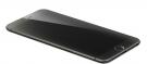 iphone6-7