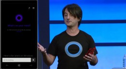 cortana -windows-phone-8