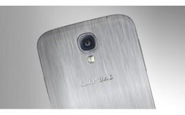 S5plus-01
