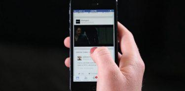 Eksperter slår alarm: Nyt Facebook-tiltag er ondartet spam