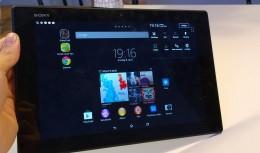 z2-tablet-9