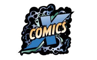Amazon køber tegneseriegiganten Comixology