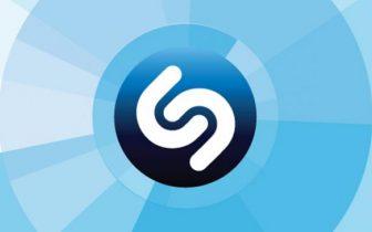 Ny EU undersøgelse: Er Apples opkøb af Shazam konkurrenceforvridende