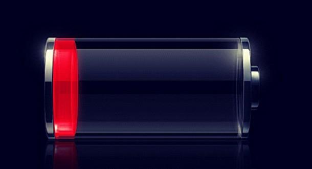 Apple-tekniker: Sådan får du bedre batteritid i din iPhone