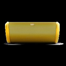 JBL Flip 2 – God lyd med rulledesign