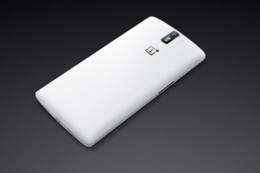 oneplus-one-rear-cover-white-650x0