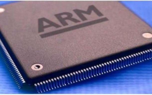 ARM: Android med 64-bit kommer inden årets udgang – takket være iPhone 5s