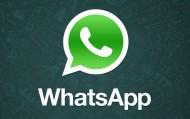 whatsapp computer