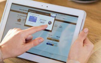 Trendspecial, del 10: Mobile betalinger – kortselskabernes jerngreb