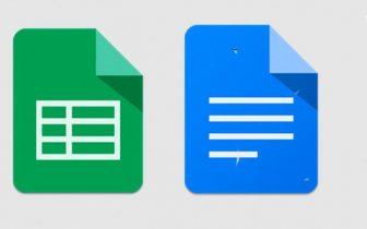 Google udvider Drive