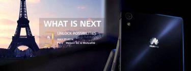 Sådan vil Huawei æde sig ind på Apple og Samsung i Danmark