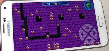 80'er klassikere testet: 3 herlige spil