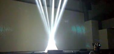 Huawei Ascend P7 – Sådan lancerer man en ny smartphone (video)