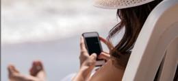 strand-mobil