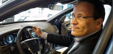 Opkoblede biler er ikke smartphones med hjul