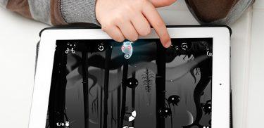 Danske forældre: Børn skal have en tablet inden de er 8 år