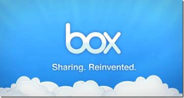LG giver nu 50 GB gratis lagerplads i skyen