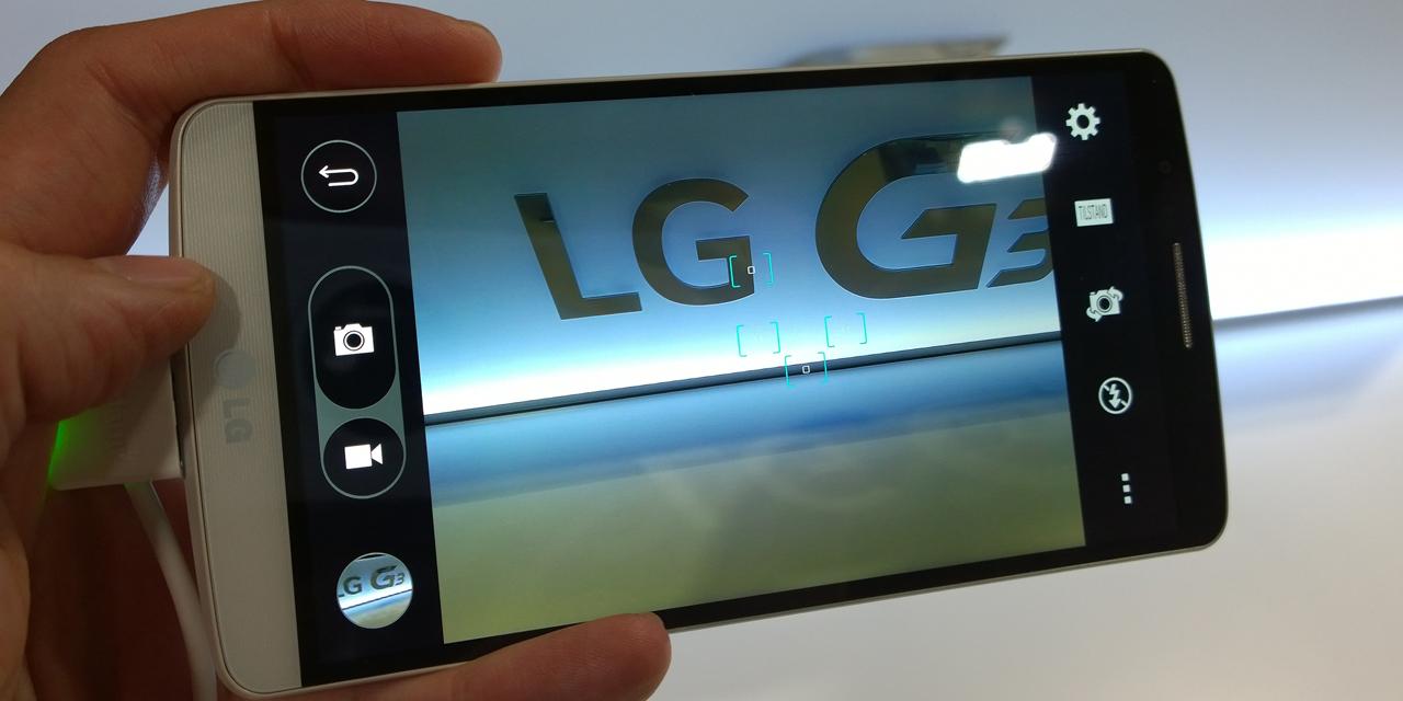 lg-g3---7