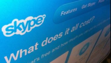 Rygte: Èn Skype-app til alle platforme
