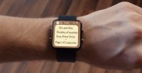 iwatch-satire