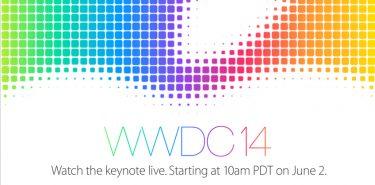 WWDC 2014: Sådan ser du Apples store event live i aften