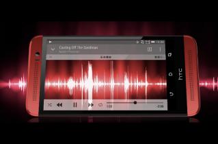 Billeder: Her er HTC One E8 – den billigere variant