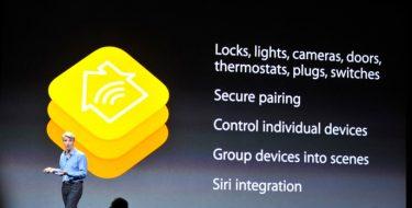 Apple om iOS 8: Den største iOS-lancering siden App Store