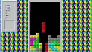 Tetris fylder 30 år – her er 5 ting du ikke vidste om Tetris