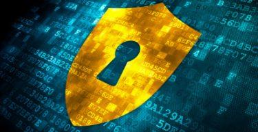 Forbedring af sikkerheden omkring brugerdata hos Facebook, Google og WhatsApp
