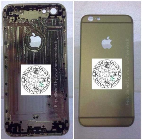 iphone 6 -1