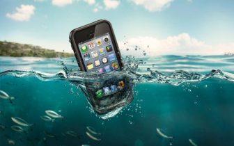 Tilbehøret der forgylder mobilsommeren