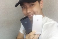 iphone 6 jimmy lin_2