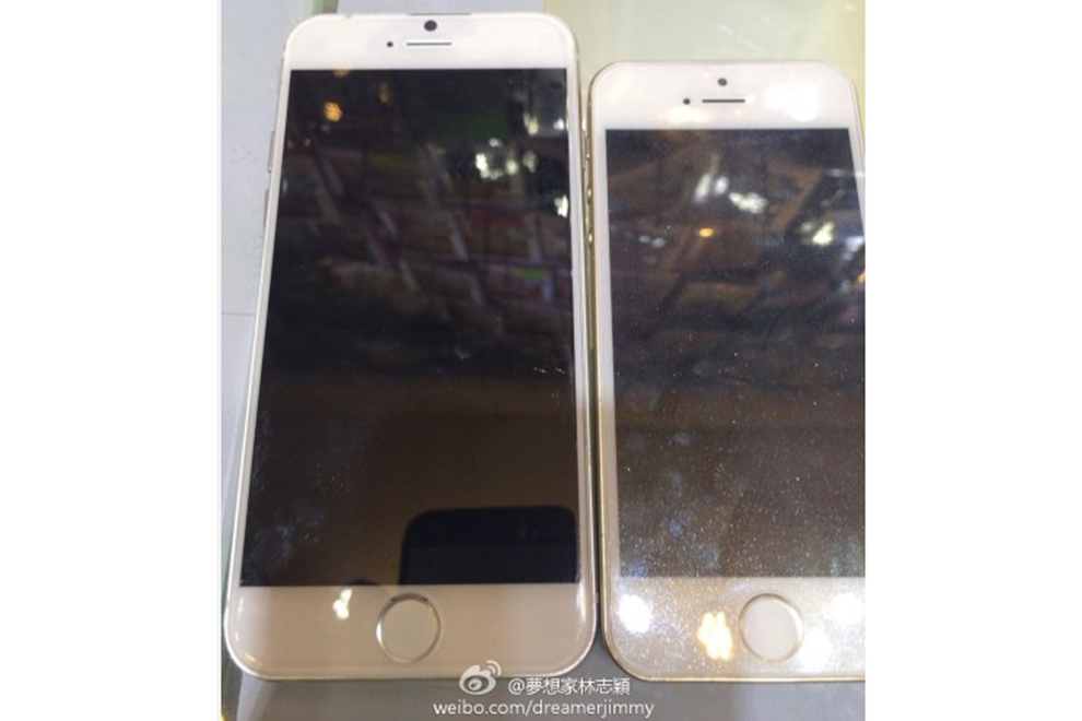 iphone 6 jimmy lin_3