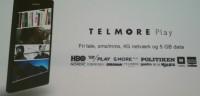 telmore play - ny telekrig