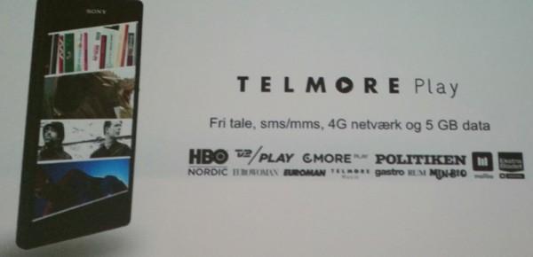 Bank jubler over nyt Telmore-abonnement der redder TDC