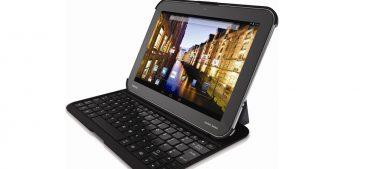 Toshiba Excite Pro test – underholdning og business i én tablet