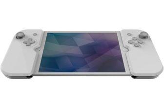 Første spilkonsol til iPad Mini