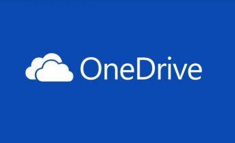 Få 15 GB gratis plads i Skydrive af Microsoft