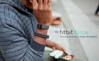 fitbit_0