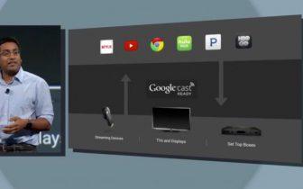 Sådan meget bedre bliver det nye Chromecast