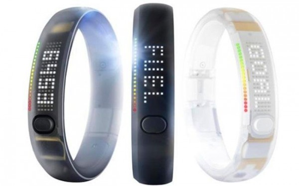 Nye detaljer om Microsofts smartwatch