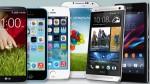 Stor oversigt: Mobiler klar til VoLTE
