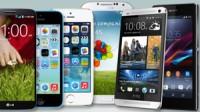 populære-mobiler