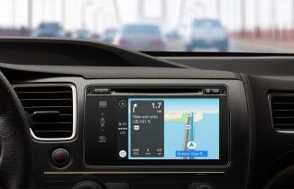 Volkswagen køber BlackBerrys udviklingsafdeling