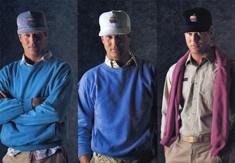 apple-clothing-line-1986-02