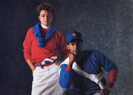 apple-clothing-line-1986-03
